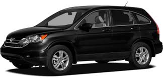 2010 honda crv battery problems honda cr v questions radio will not work after battery change