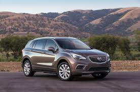 lexus of watertown general manager we u0027ll get the chinese made 2016 buick envision sooner