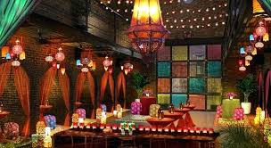 cocktail themes ideas decor cocktail theme ideas