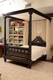 Indian Traditional Home Decor Best 25 India Home Decor Ideas On Pinterest Bed Designs India