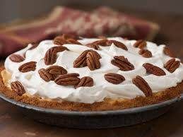 thanksgiving fun desserts thanksgiving recipes menus and food ideas cooking channel