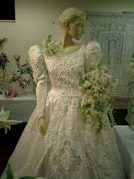 history of the wedding dress file wedding dress jpg