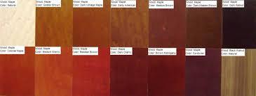wood paint colors wood colour paint crowdbuild for 11896