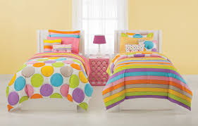 Teen Bedding Twin by Seventeen Bedding Sets To Define Teenagers Style Teen Room Rabelapp
