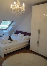 kleines schlafzimmer einrichten kleine schlafzimmer einrichten kollektionen kleines schlafzimmer