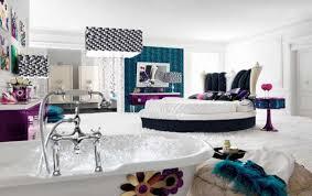 Bedroom Decoration Inspiration Home Design Ideas - Glamorous bedroom designs