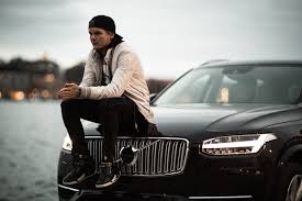 volvo head office australia volvo cars u0027 new beginning brand campaign featuring avicii goes