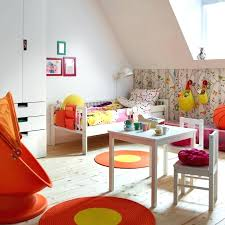 Children S Living Room Furniture Childrens Living Room Furniture Medium Size Of Bed Ideas Small