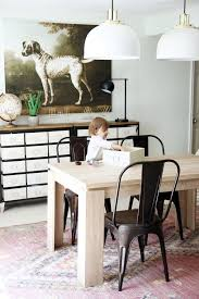 playroom table with storage 105 best future playroom images on pinterest front rooms child