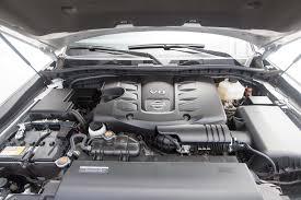 2017 nissan armada exterior nissan armada 2017 motor trend suv of the year contender motor