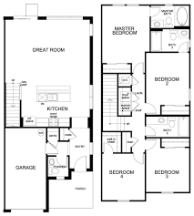 vacation home floor plans compass bay vacation homes for sale