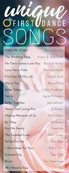 wedding songs best 25 wedding songs ideas on songs for wedding