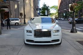roll royce rois 2016 rolls royce wraith stock r407a for sale near chicago il