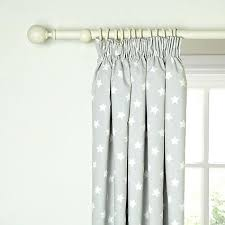 Curtains For A Nursery Blackout Nursery Curtains Next Gopelling Net