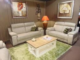 boutique canapé magasin de canape plan cagne salon sauro boutique meuble fair