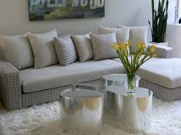gray and yellow color schemes light gray living room ideas gray and yellow color scheme and living