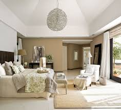 Neutral Colored Bedrooms - neutral bedroom colors home planning ideas 2017