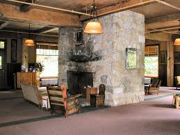 fresh stunning brick and stone fireplace designs 8560 free ideas