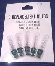 unbranded spare bulbs lights ebay