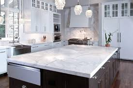 Kitchen Countertop Ideas With White Cabinets Kitchen Countertops With White Cabinets White Kitchen Tops Black