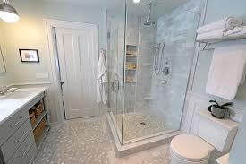 2012 Coty Award Winning Bathrooms Contemporary by Awards Rb Schwarz Inc