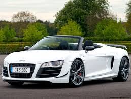 Audi R8 Spyder Pictures Auto Express Tag For Audi R8 Spyder Pictures Audi R8 Spyder V10 Plus Revealed