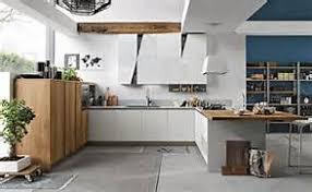 cucine con piano cottura ad angolo gallery of piano cottura da incasso ad angolo cucina con piano