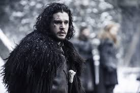 jon abrahams this u0027game of thrones u0027 star almost played jon snow time