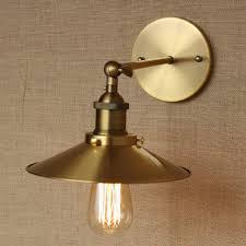 Brass Bathroom Lighting Amazing Online Get Cheap Gold Bathroom Lighting Aliexpress Alibaba