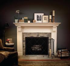 gas fireplace surround ideas s gas fireplace tile surround ideas gas fireplace surround ideas