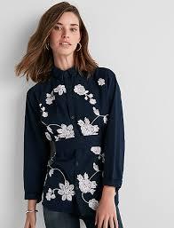 blouses for juniors juniors tops lucky brand