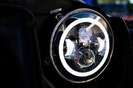 Led Auto Lights Led Lights U0026 Led Lighting Installation At Stereo Depot