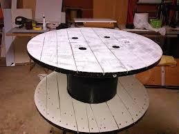 Relooker Une Table Peindre Une Table Basse En Bois U2013 Phaichi Com