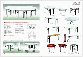 round party tables for sale strong foldable 1 8m diameter round table for 10 seater event