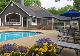 20 best apartments in cary from 760 with pics