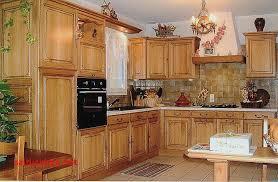 caisson cuisine bois meuble de cuisine bois massif finest cuisine bois massif cuisine