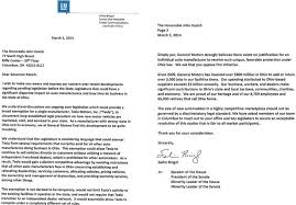 general motors sends anti tesla direct sales letter to ohio