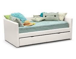 Sofa Bed For Kids Price Kids Tweens And Teen Furniture American Signature Furniture