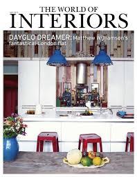 100 home interiors usa usa kitchen interior design 100 best top 100 interior design magazines images on pinterest