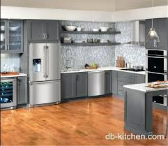 pvc kitchen cabinets pros and cons kitchen pvc kitchen cabinet grey color custom made cabinets pros