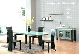 Dining Room Furniture Sets For Small Spaces Dining Table For Small Spaces Modern Great Ideas Dining Room