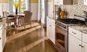 custom kitchen cabinets in jacksonville fl high quality solid wood