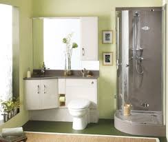 best bathroom decorating ideas comforthouse pro