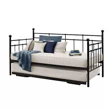 King Bed With Trundle Best 25 Trundle Beds For Sale Ideas On Pinterest Day Bed