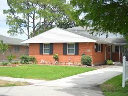 6 4 miles to new orleans superdome french q vrbo