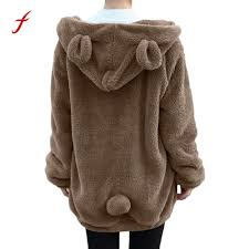 Rugged Clothing Online Get Cheap Rugged Jackets Aliexpress Com Alibaba Group