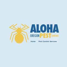 28 best portland pest companies expertise