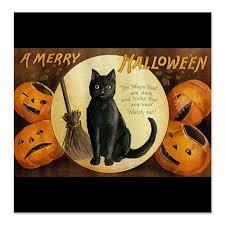 halloween placemat horrific halloween shower curtains webnuggetz com