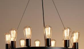 favored light bulb pendant cord tags light bulb pendant wall