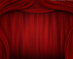home theater curtains red curtain background theatre stage psdgraphics